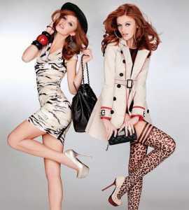 Качество одежды и обуви приобретаемой со скидками на распродажах