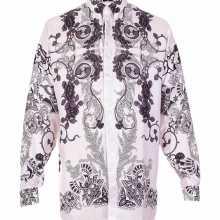Фото Рубашка Versace Collection