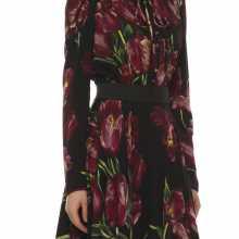 Фото Платье Dolce&Gabbana