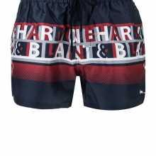 Фото Купальные шорты Harmont&Blaine
